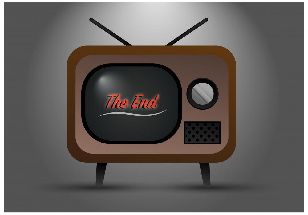 Take Your TV Experience To The Next Level! - The Solid Signal Blog