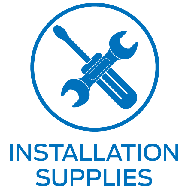 RESOURCES FOR INSTALLERS